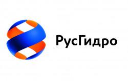 ОАО «РусГидро»