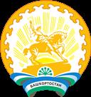Тарифы на электроэнергию для Уфы и республики Башкортостан