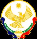 Тарифы на электроэнергию для Республики Дагестан