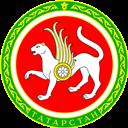 Тарифы на электроэнергию для Казани и республики Татарстан