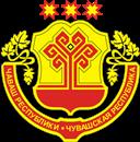Тарифы на электроэнергию для Чувашской республики