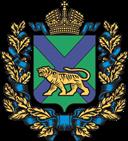 Тарифы на электроэнергию для Владивостока и Приморского края