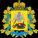 Тарифы на электроэнергию для Архангельской области