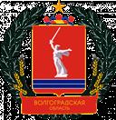 Тарифы на электроэнергию для Волгограда и Волгоградской области