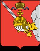 Тарифы на электроэнергию для Вологды и Вологодской области