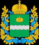 Тарифы на электроэнергию для в Калуге и Калужской области
