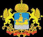 Тарифы на электроэнергию для Костромской области