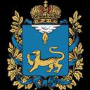 Тарифы на электроэнергию для Пскова и Псковской области