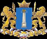 Тарифы на электроэнергию для Ульяновской области