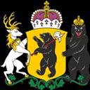 Тарифы на электроэнергию для Ярославля и Ярославской области