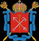 Тарифы на электроэнергию для Санкт-Петербурга