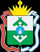 Тарифы на электроэнергию для Ненецкого автономного округа