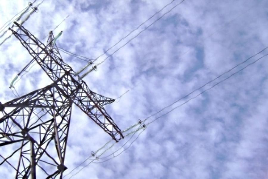Литва торопится отделиться от российских электросетей